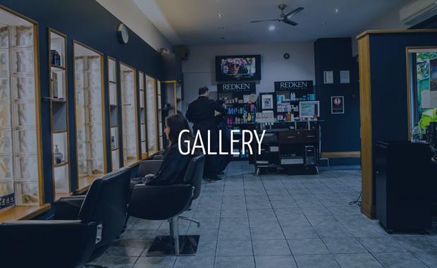 galleryblue