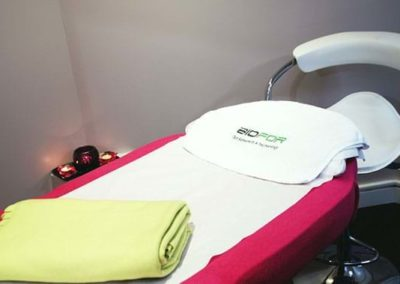 florentina_beauty_studio_beauty_treatment1