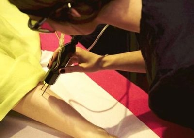 florentina_beauty_studio_laser_hair_removal_women2